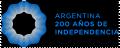 VERANO NEERLANDÉS EN COMPAÑÍA DE CINE ARGENTINO.